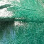 Фото одежной кожи