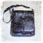сумки и ремни
